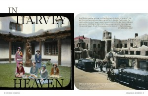 HarveyOpener (2)